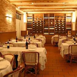 Osteria La Bistecca's profile photo