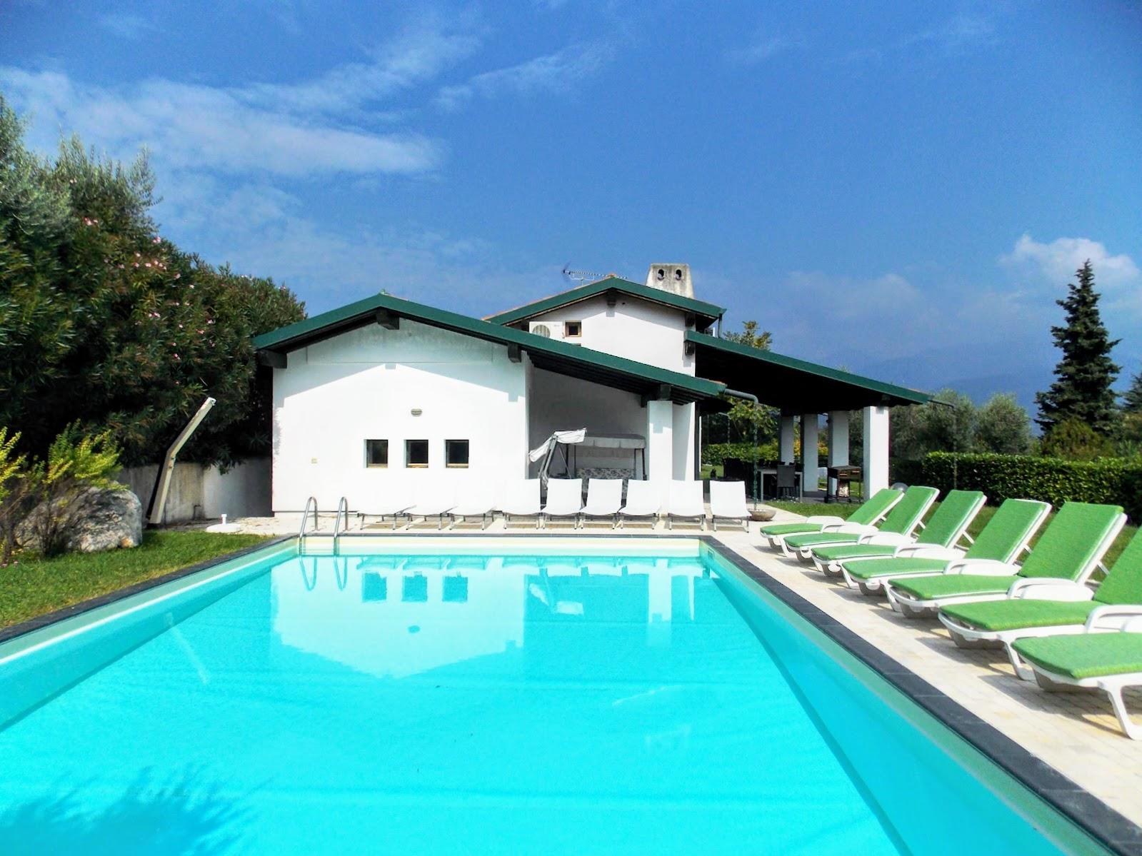 Villa Alborella 18_San Felice del Benaco_3