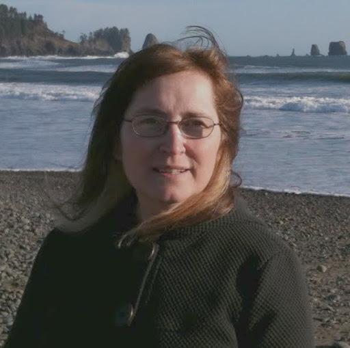 Teresa Newton