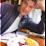 Goran Matic's profile photo
