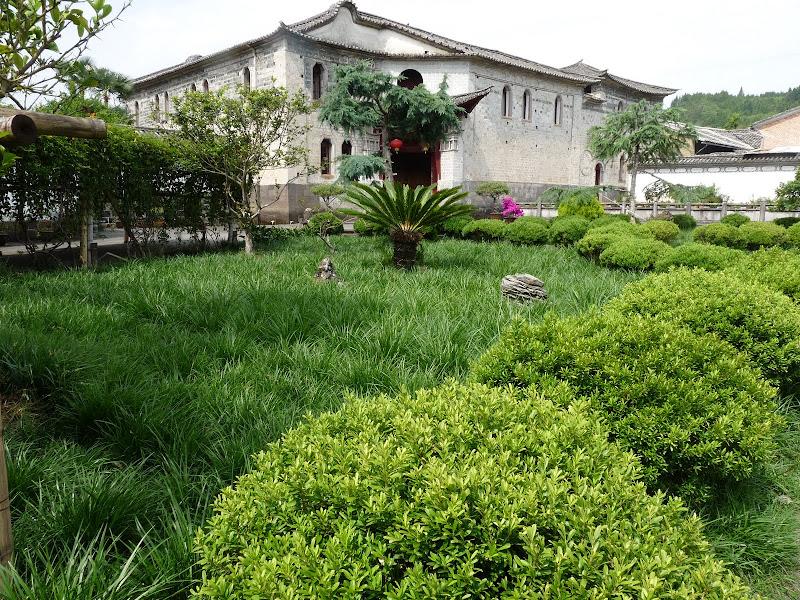 Chine .Yunnan,Menglian ,Tenchong, He shun, Chongning B - Picture%2B768.jpg