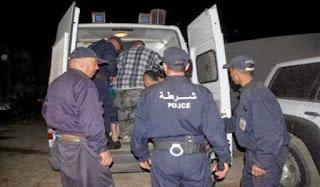 EL-Attaf La mort par arme blanche d'un jeune homme soulève l'indignation de la population