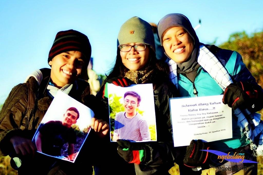 gunung prau 15-17 agustus 2014 nik 116