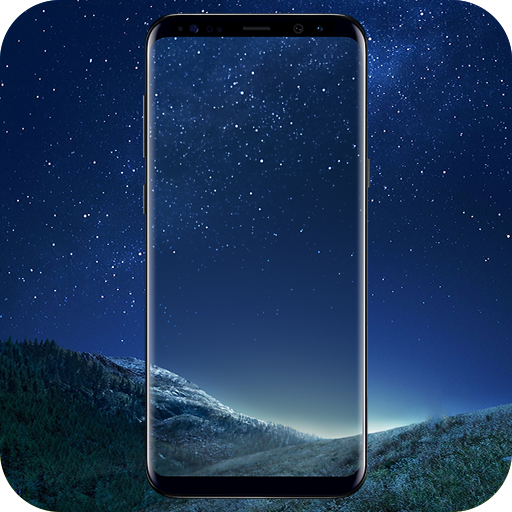 Theme For Samsung S8 Apps On Google Play