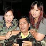 OMN Army - IMG_8820.jpg