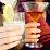 DW Cocktails's profile photo