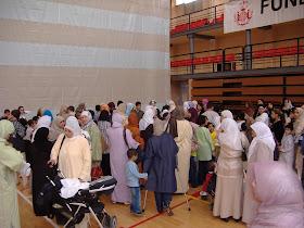 Eid al-Fitr_2005 (25).jpg