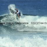 _DSC2744.thumb.jpg