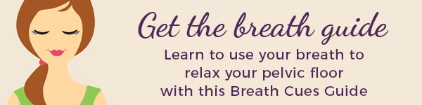 Get your Breath Cues Guide