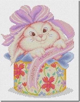 conejito lila  (1)