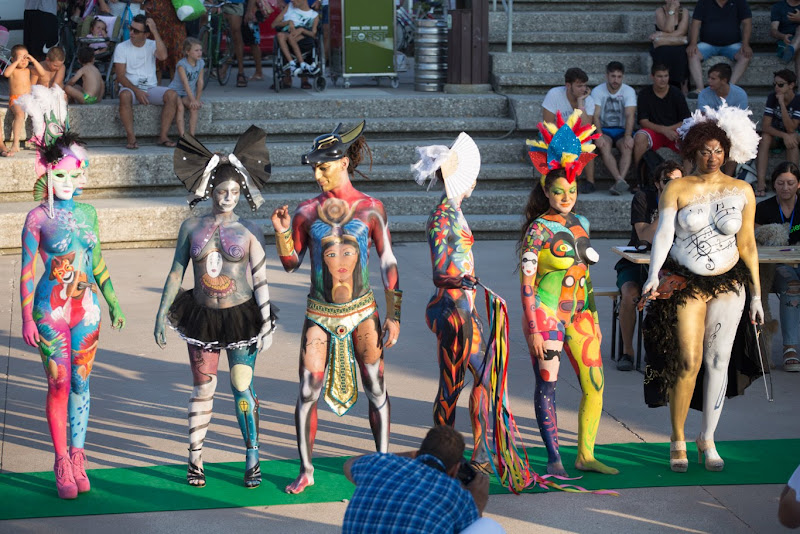 IMG_5015 Color Sea Festival Bodypainting 2018