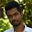 Natraj Mohun's profile photo