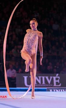 Han Balk Unive Gym Gala 2014-2527.jpg