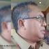 Marwan Hamami : Pejabat Terpilih Harus Unggul Fisik Keilmuan dan Kejiwaan, Yang Tereliminasi Kemampuannya Tidak Mumpuni