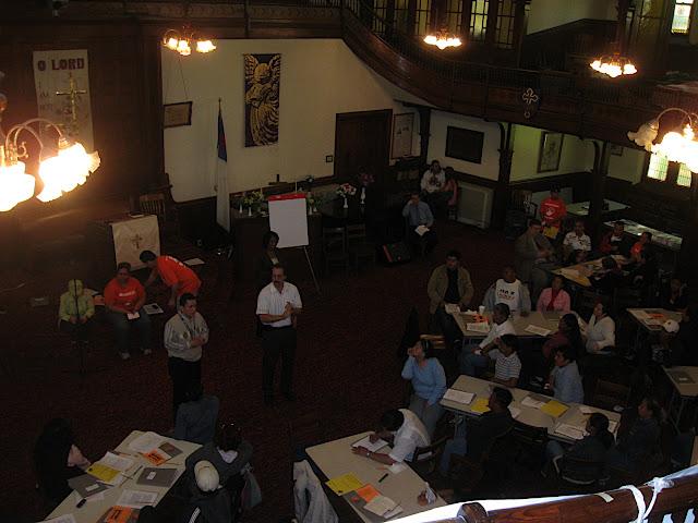 NL- Conferencia de Agencia 2010 - IMG_2152.JPG