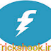 Freecharge Loot – Get Rs 60 Cashback on Rs 20 Recharge (New users)