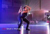 Han Balk Voorster Dansdag 2016-4800.jpg