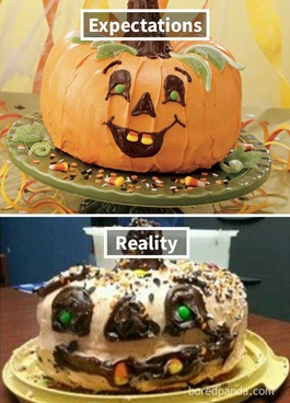 funny-cake-fails-expectations-reality-101-58dbad69c4035__605