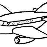 avión 3 bn.JPG