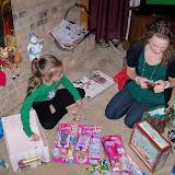 Christmas 2010 - 100_6361.JPG