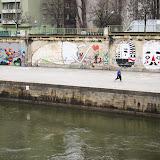 Austria - Vienna - Vika-3662.jpg