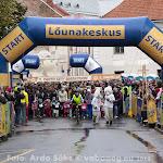 06.10.12 Tartu Sügisjooksu TILLUjooks ja MINImaraton - AS20121006TSLM_150V.jpg