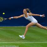 Magdalena Rybarikova - AEGON Classic 2015 -DSC_7274.jpg