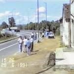 snapshot_dvd_00_27_50_5B2011_06_29_11_52_155D.jpg