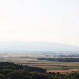 Stajerska - Vika-8585.jpg