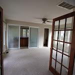 Tidewater-Virginia-Carriage-Hill-Master-Bedroom-Before.jpg