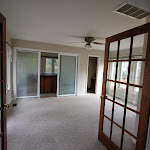 Tidewater-Virginia-Carriage-Hill-Master-Bedroom-Before.jpg