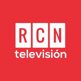 Logo RCN TV