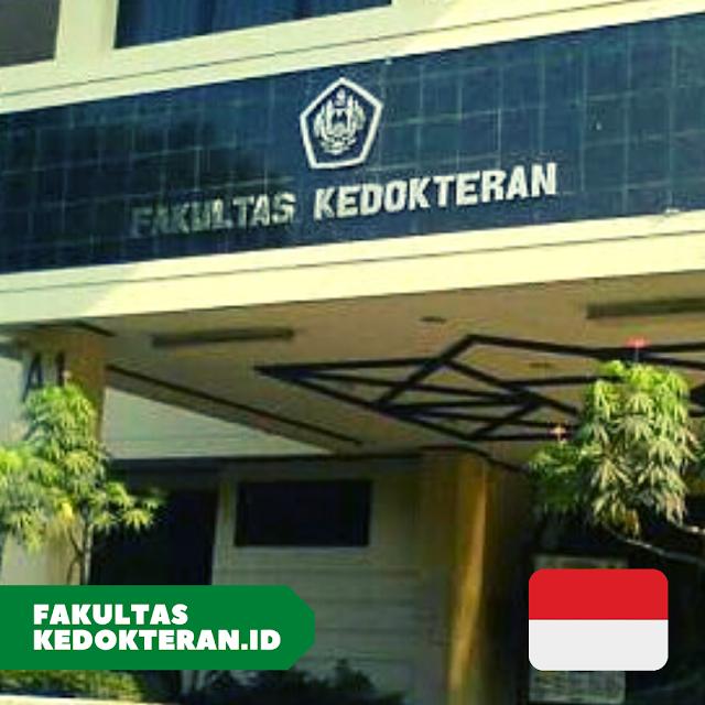 Fakultas Kedokteran Universitas Padjadjaran