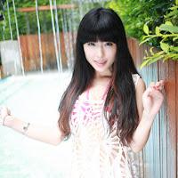 [XiuRen] 2014.07.27 No.183 刘雪妮Verna [63P266M] 0029.jpg