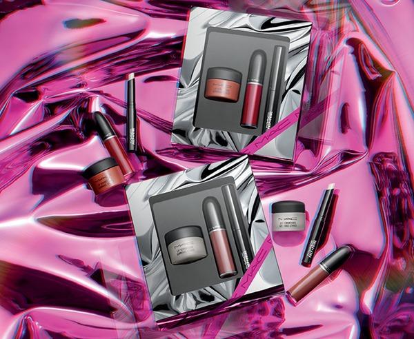 holiday-2018_mac-shiny-pretty-things-kits_014_promo