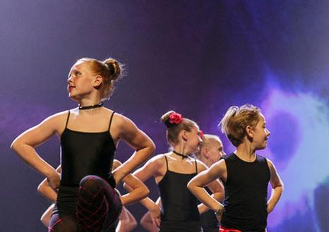 HanBalk Dance2Show 2015-5460.jpg