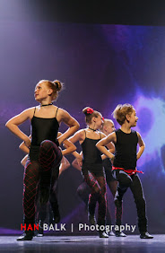 HanBalk Dance2Show 2015-5460.jpg