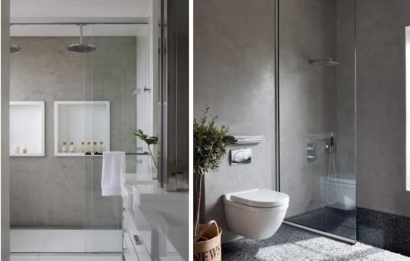 platos de ducha y duchas de obra  34 (19)