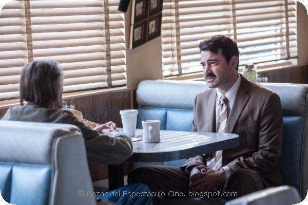 With Ron Livingston. Credit Stefania Rosini - Magnolia Pictures5.jpeg