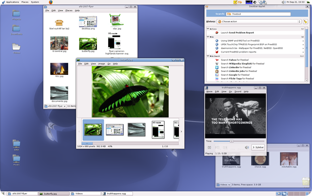 FreeBSD_gnome2.20 (1)