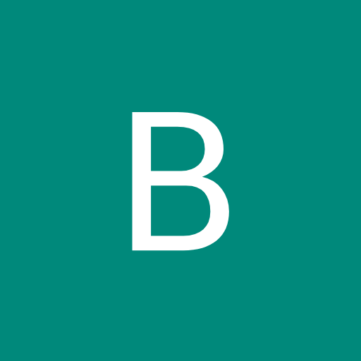 user Brian pike apkdeer profile image