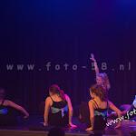 fsd-belledonna-show-2015-178.jpg