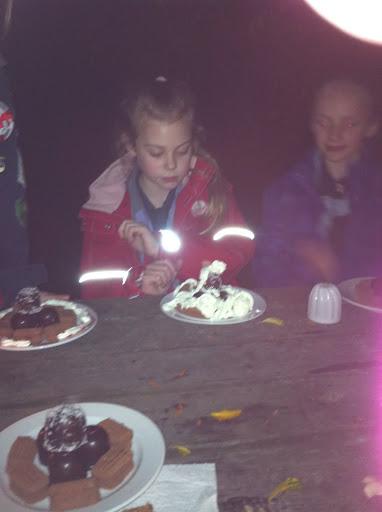 juniorpige lejr efterår 2011 019.JPG