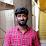 shanmugaraj k's profile photo