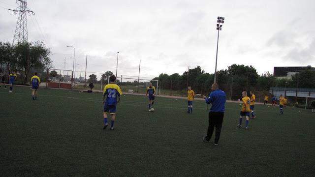 Wielki Finał Ligi Dzielnic Południowych 2010/2011 - final135.JPG