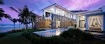 Mua bán nhà Hà nội, dự án Vinpearl Phú Quốc Villas, Chính chủ, Giá Thỏa thuận, Ms. Quỳnh, ĐT 0966379086 / 0948851000