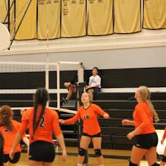 Volleyball 10/5 - IMG_2789.JPG