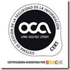 www.somoslopdalicante.com