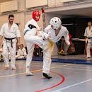 KarateGoes_0166.jpg