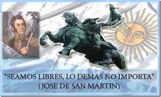 General San-Martin-  (23)